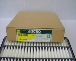 MICRO фильтр воздушный A-194